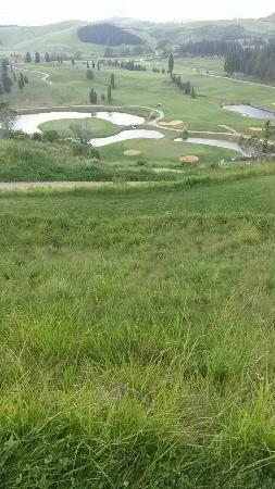 Golf Club Castelfalfi : IMG-20160507-WA0009_large.jpg