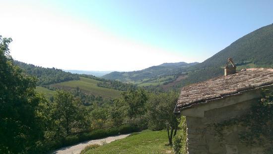 Pierantonio, إيطاليا: IMAG0504_large.jpg