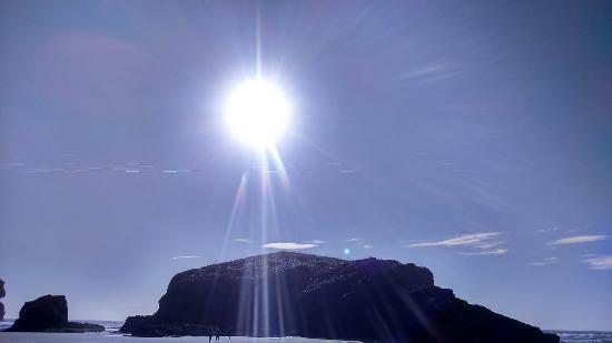 Golden Bay, New Zealand: DSC_0041_large.jpg