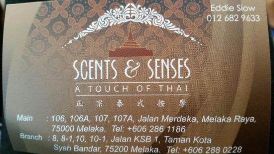 Scents & Senses: 20160508_094004_large.jpg