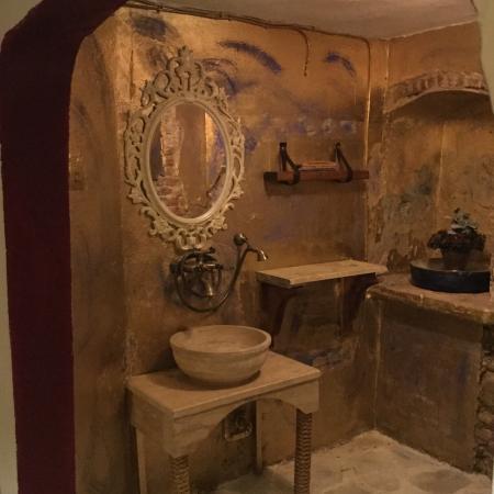 hammam kusadasi 2018 ce qu 39 il faut savoir pour votre visite tripadvisor. Black Bedroom Furniture Sets. Home Design Ideas