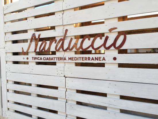 Pour toi Narduccio ....... Narduccio