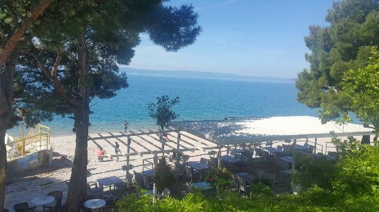 The Maritimo Hotel: 20160430_095733_large.jpg