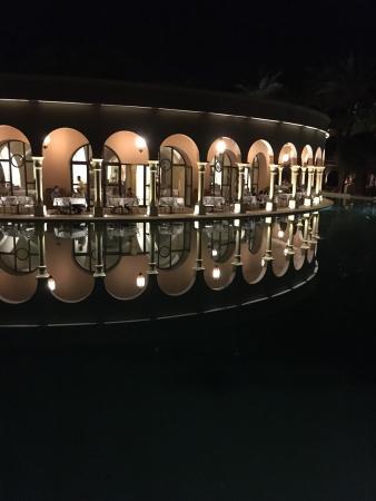 The Makadi Palace Hotel 사진