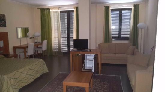 Hotel Langhe & Monferrato Photo