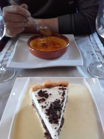 assiette de fruits de mer en entr 233 e picture of restaurant du port granville tripadvisor