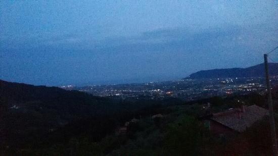 Terra Della Luna Circolo : 20160507_205259_large.jpg