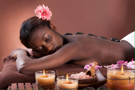 relaxing massage massage parlour darlington