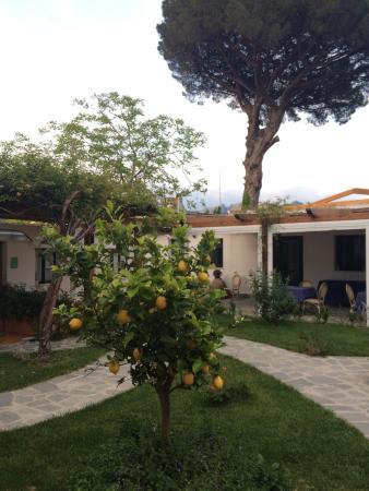 Casa Vacanze Vittoria: photo1.jpg