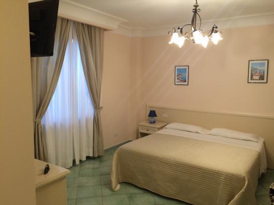 Casa Vacanze Vittoria: photo2.jpg
