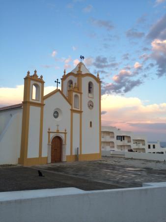 Quinta Do Mar Da Luz: photo7.jpg