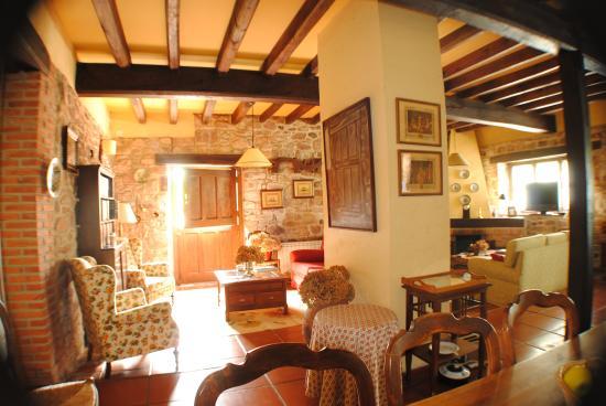 Quinta Villaverde