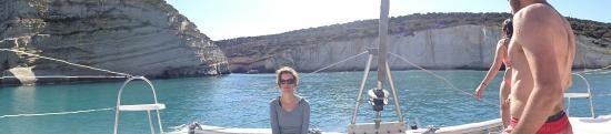 Adamas, Grecia: DSC01150_large.jpg