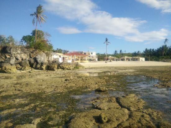 San Remigio Photo