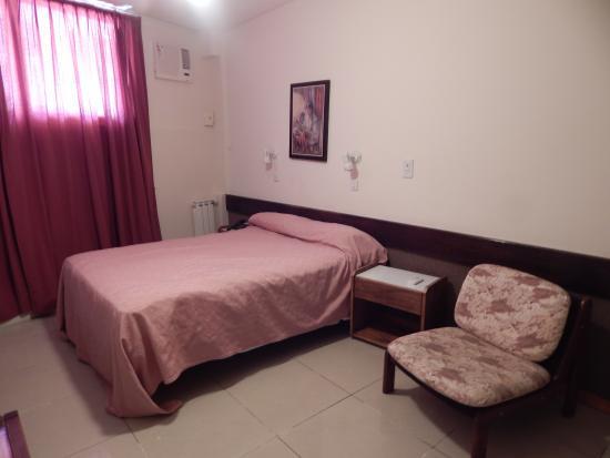 Foto de Gran Hotel San Luis