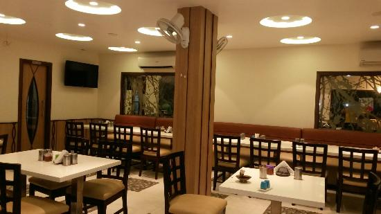 Hasty Tasty, Silchar - Restaurant Reviews & Photos - TripAdvisor