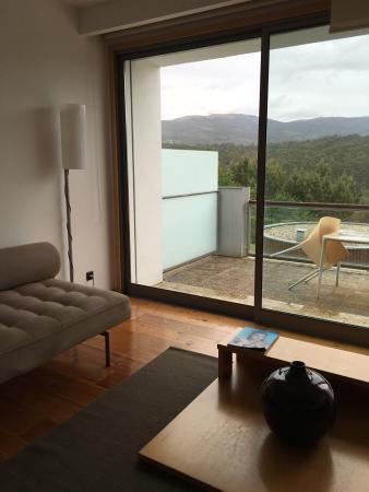Monte Prado Hotel & Spa: photo9.jpg