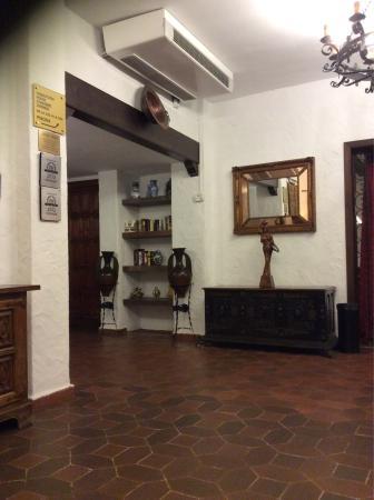 Hotel El Cid: photo2.jpg