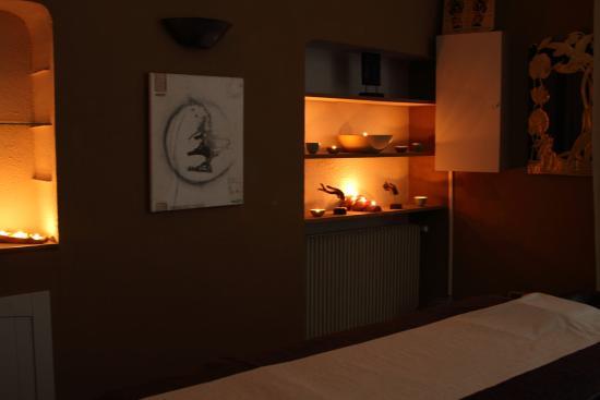 Atmosphere Zen