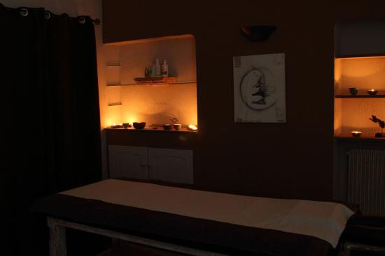 Atmosphere Zen Atmosphere Zen