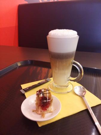 Zavor Coffee