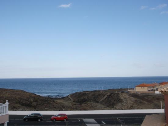 Villa Las Dunas張圖片