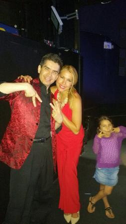 Armando Vera Magic Show: 20160506_154200_large.jpg