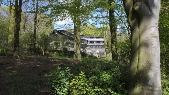 Hostellerie Kemmelberg