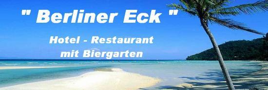 Berliner Eck