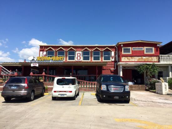 Seabrook, Teksas: photo0.jpg