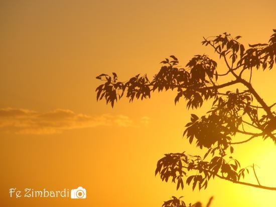 Sunset Square  Um Domingo de Verão! f0b5f2fe690