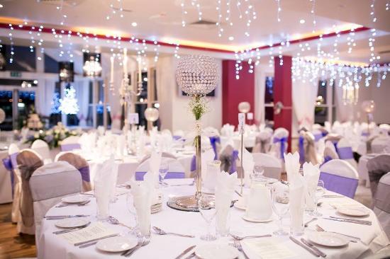 Westport Country Lodge Hotel: Wedding venues, Westport, Mayo, Westport Country Lodge