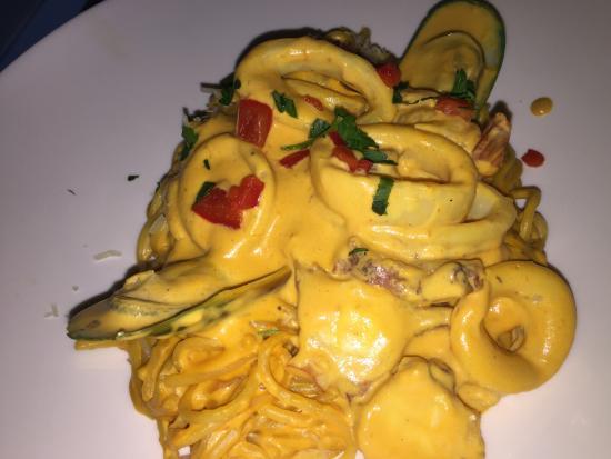 Wilton Manors, FL: Bravo Gourmet Sandwich