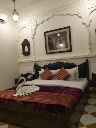 Hotel Pearl Palace: photo1.jpg