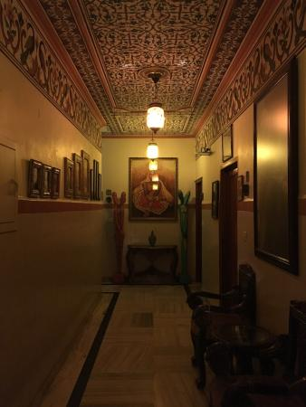 Hotel Pearl Palace: photo2.jpg