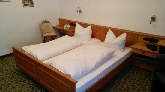 ランドホテル ラールマン