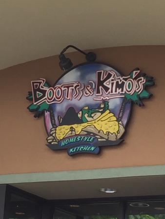 Boots & Kimo's Homestyle Kitchen: photo1.jpg