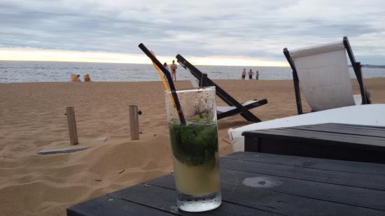 Bilde fra Serena Hotel Punta del Este