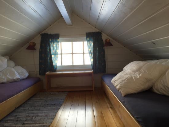 Samuelsberg, Norwegia: photo4.jpg