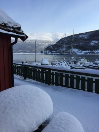 Samuelsberg, Norway: photo7.jpg