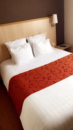 Grand Est Hotel : photo0.jpg
