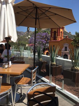 Datso Restaurant