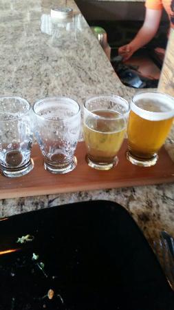 Funk Brewery