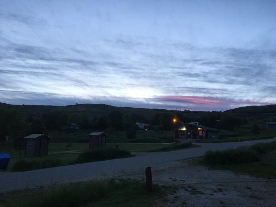Kekuli Bay Provincial Park: photo2.jpg