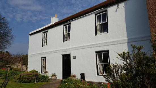Photo of The Old Vicarage Bed & Breakfast Belford
