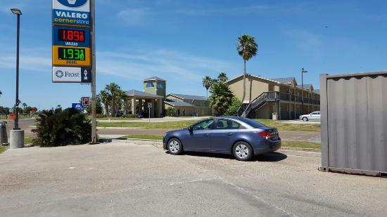 Rockport, TX: 20160506_112236_large.jpg