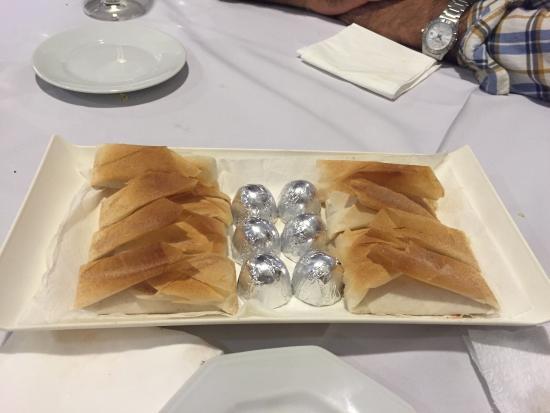 Restaurante Bacalhau do Porto: photo0.jpg