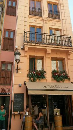 Happy Apartments Valencia : IMG-20150805-WA0033_large.jpg