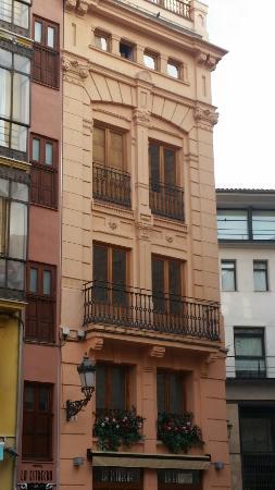 Happy Apartments Valencia : 20150806_082005_large.jpg