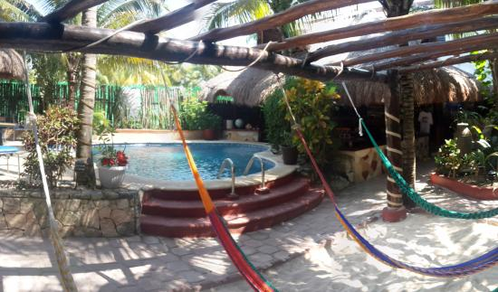 Photo of Coco's Cabanas Playa del Carmen